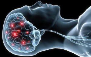 اغما متخصص مغز و اعصاب دکتر مغز و اعصاب پزشک مغز و اعصاب دکتر عباسیون