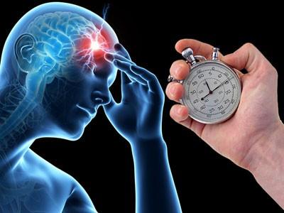 ام اس ms متخصص مغز و اعصاب دکتر مغز و اعصاب پزشک مغز و اعصاب دکتر عباسیون