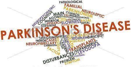 پارکینسون متخصص مغز و اعصاب دکتر مغز و اعصاب پزشک مغز و اعصاب دکتر عباسیون