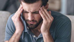 متخصص مغز و اعصاب استرس و حافظه