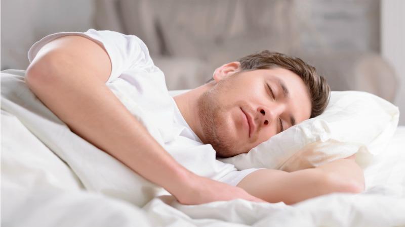 انواع بیماری خواب