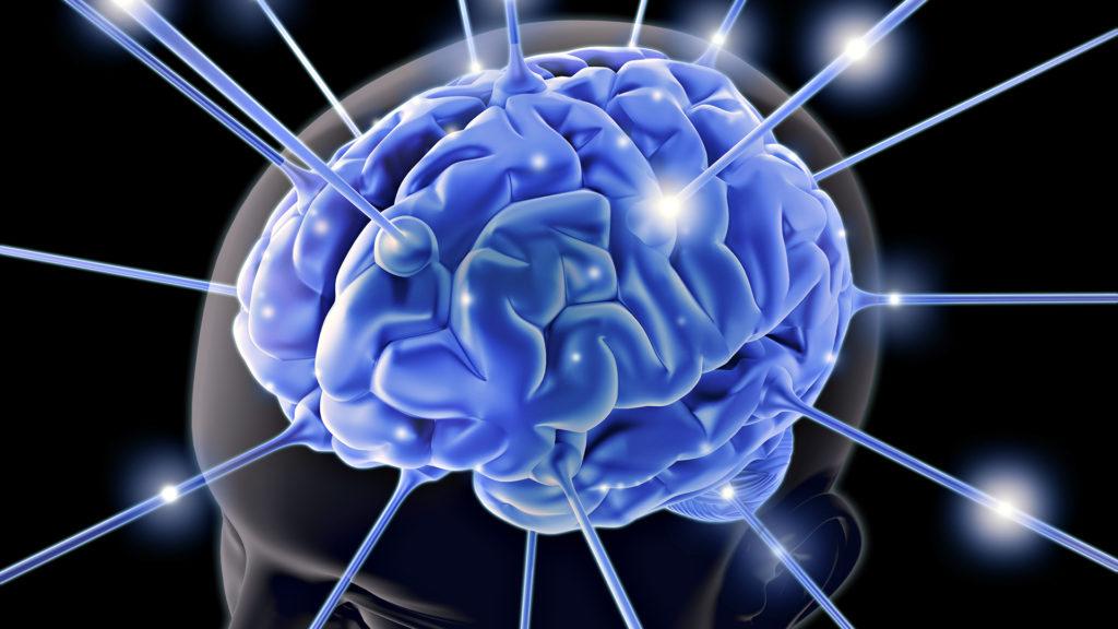 بیماری نورولوژیک
