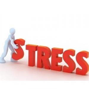 مدریت استرس