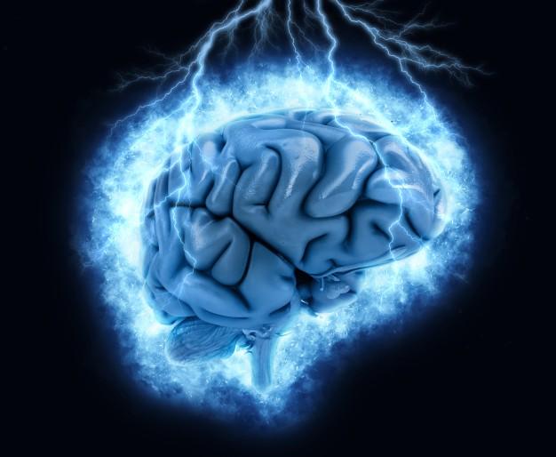 سال گذشته پزشکان کانادایی در بخش مراقبتهای ویژه به مورد بسیار عجیبی برخوردند. هنگامی که تلاشهای آنان برای حفظ جان چهار بیمار نافرجام ماند، فعالیت مغز یکی از آنان همچنان ادامه داشت، حتی پس از اینکه مرگ او از نظر بالینی تایید شده بود.